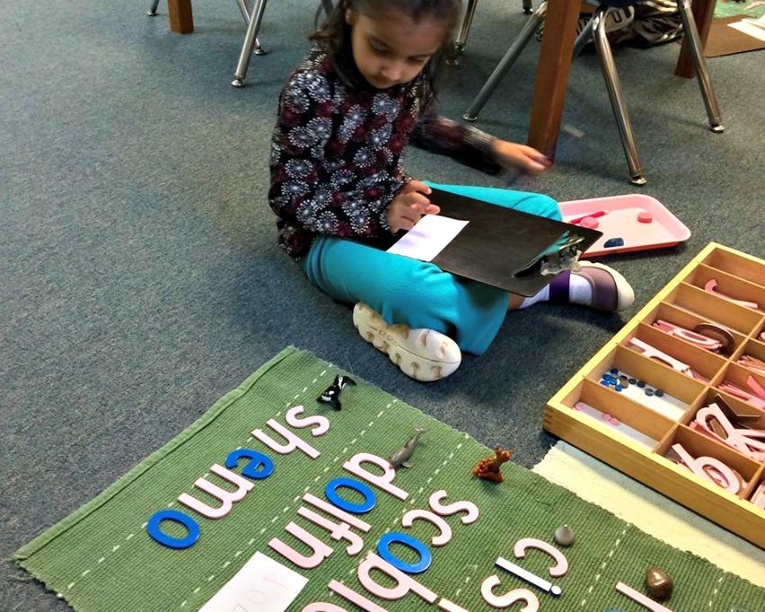 Melbourne, Suntree, Viera, FL Preschools, VPK & Childcare