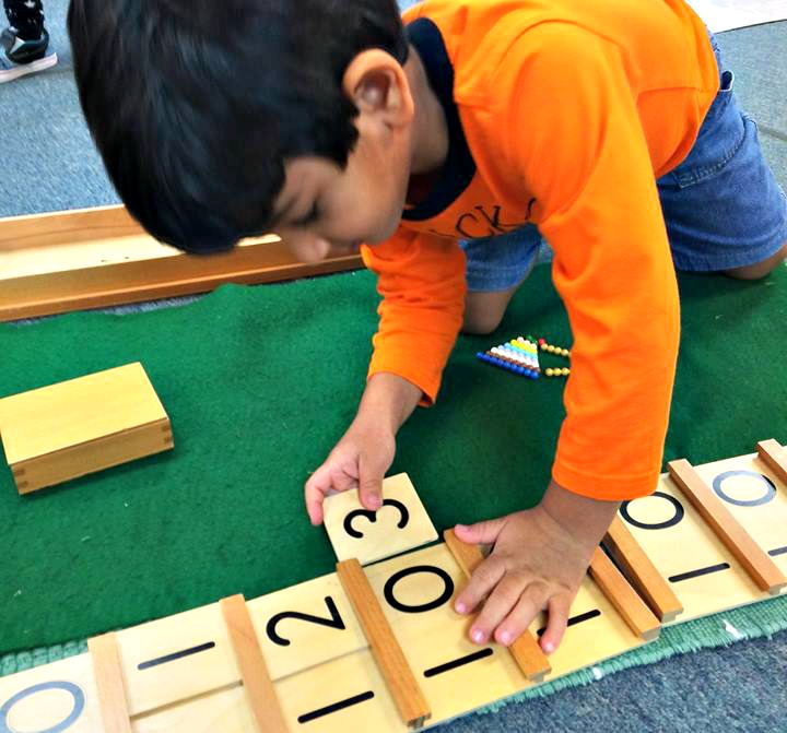 the_montessori_child_suntree_montessori