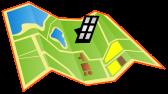 Suntree Montessori Map