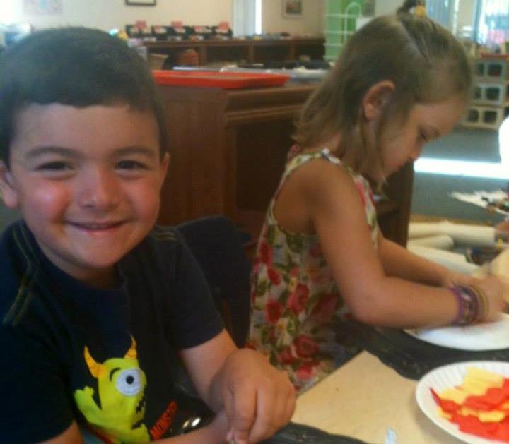 melbourne_montessori_preschool
