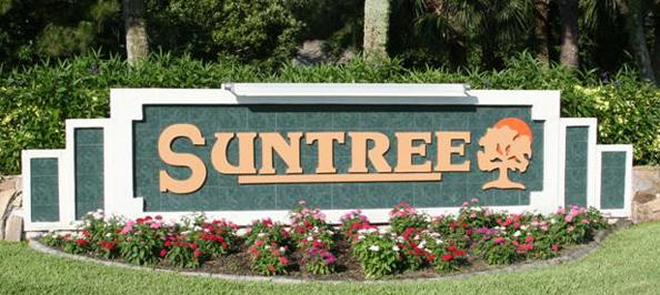Suntree FL Preschools