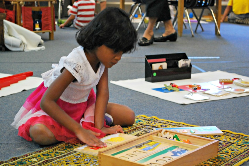 montessori_classroom_materials