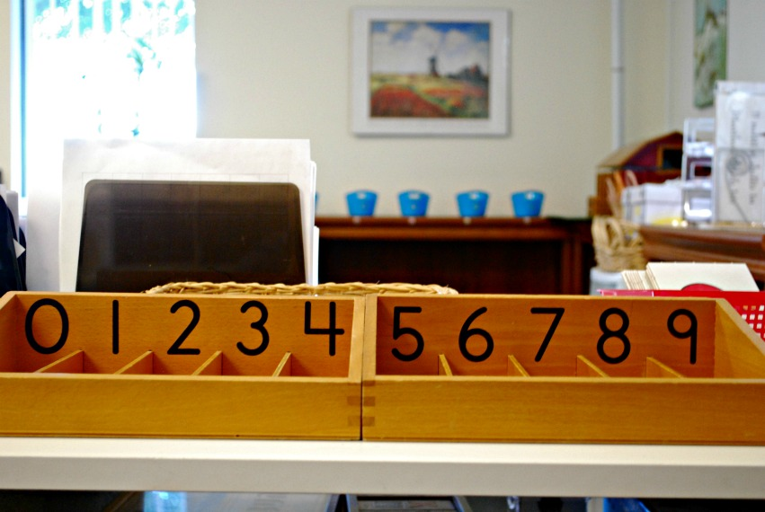 montessori_counting_work