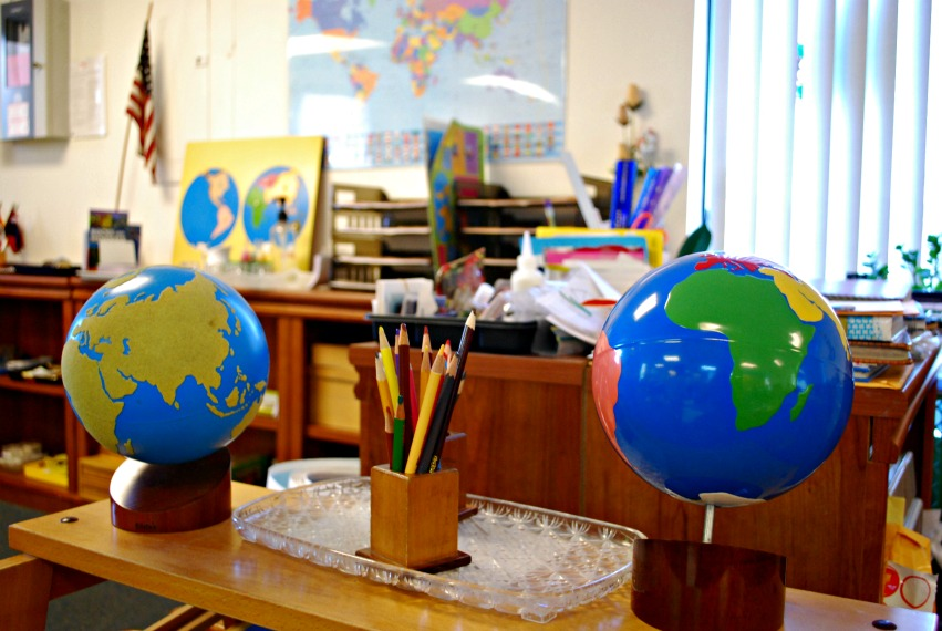 montessori_geography