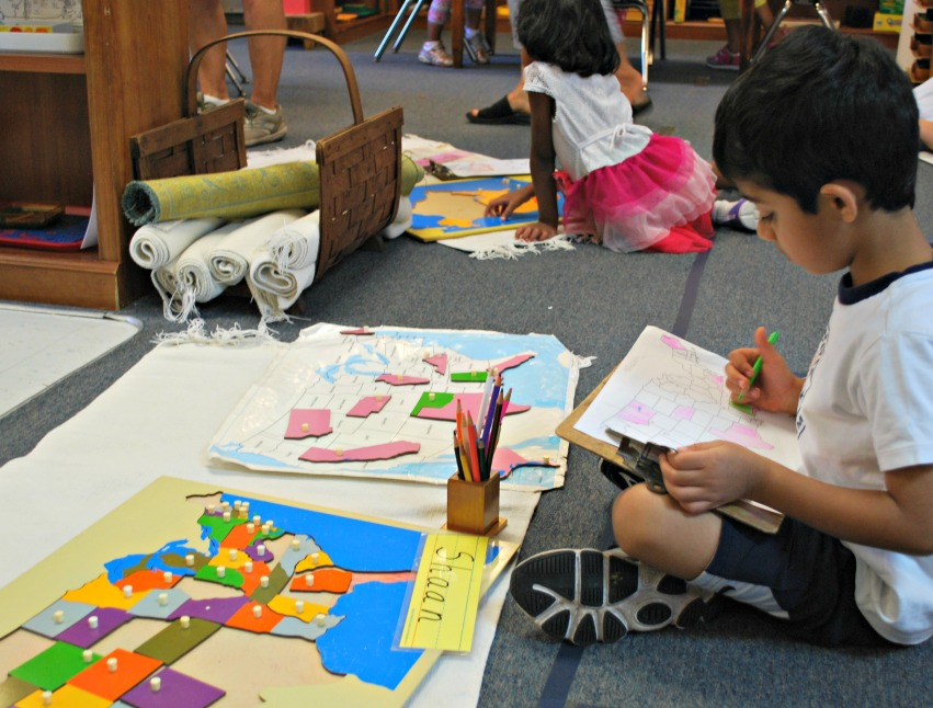 montessori_school_melbourne_florida