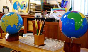 Why Montessori Education Is Priceless